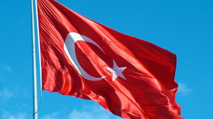 turquia-bandeira
