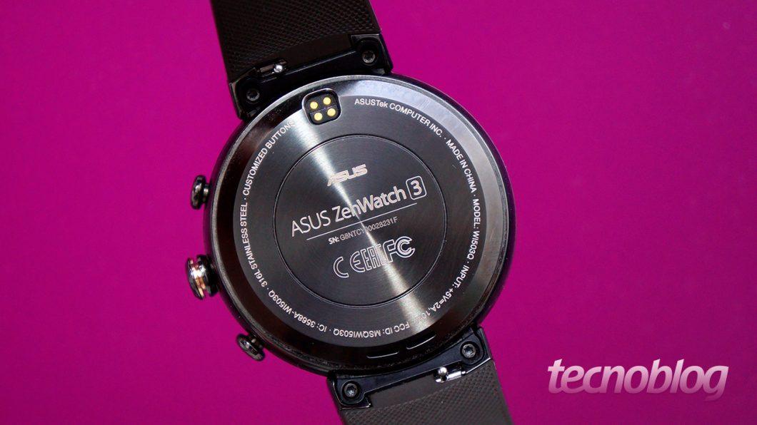 zenwatch-3-5
