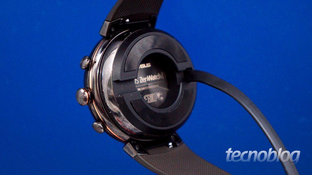 zenwatch-3-6