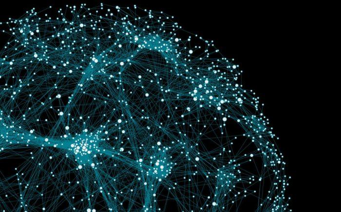 Internet - conexões