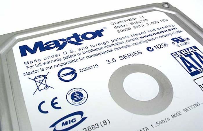 maxtor-hd