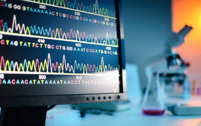 tecnoblog_genes_analise_computador