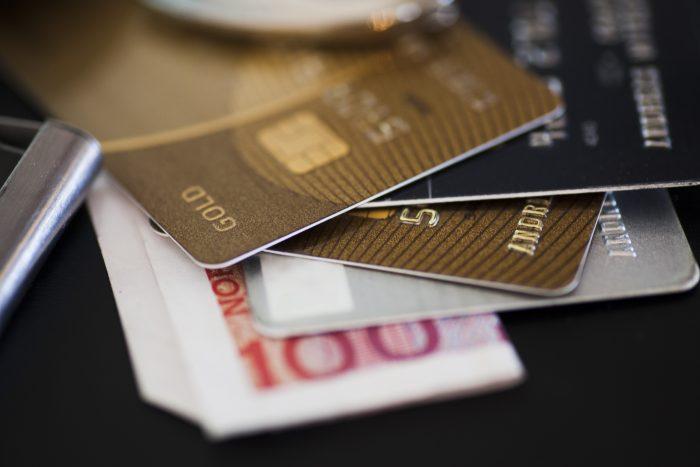 App Store libera compras com cartão de crédito nacional