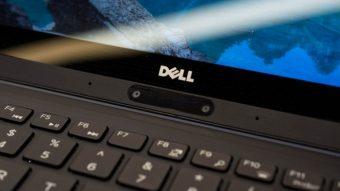 Como ativar ou desativar a webcam (Windows 10)