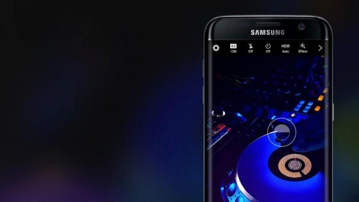 Samsung Galaxy S8?