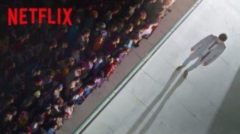 Ancine propõe cobrança de Condecine e cota nacional de filmes em serviços de streaming