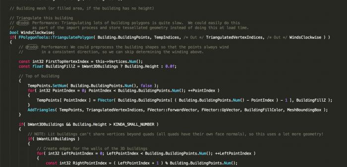 Um plugin permite converter mapas de cidades reais em cenários de videogames – Tecnoblog