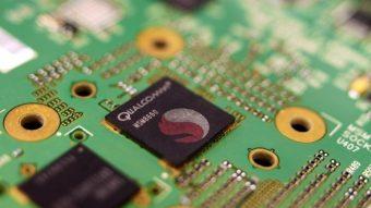 Qualcomm 215 é um chip para smartphones baratos que não leva o nome Snapdragon