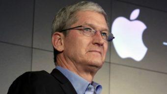 Qualcomm acusa Apple de dever US$ 7 bilhões em royalties
