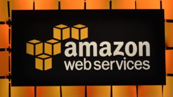 Amazon libera cursos gratuitos sobre machine learning