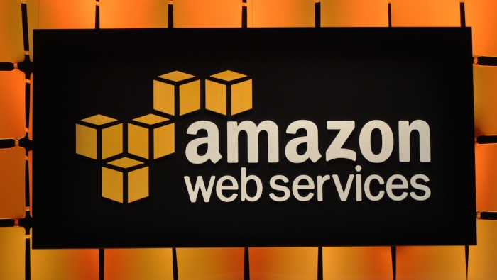 A Amazon oferece mais de 30 cursos grátis sobre machine learning