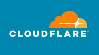 Falha grave no Cloudflare vaza dados de milhões de sites