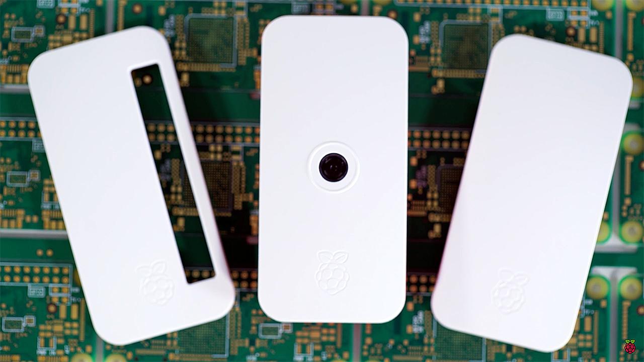 Raspberry Pi Zero W é um computador com Wi-Fi por apenas US$ 10 – Tecnoblog