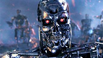 """IA do Google aprende a ficar mais """"agressiva"""" em situações estressantes"""