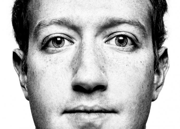 Mark Zuckerberg acha que o Facebook pode salvar o mundo