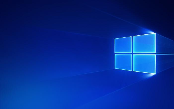 Como atualizar para a versão final do Windows 10 Creators Update