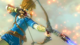 Como ganhar dinheiro no Zelda Breath of the Wild [Rupees]