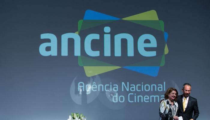 Foto por Ministério da Cultura/Flickr