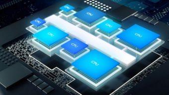 ARM sobe custo de licença de chips e empresas buscam alternativas
