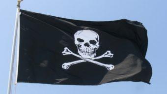Anatel faz bloqueio por IMEI de celulares piratas em mais dez estados