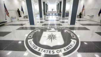 Wikileaks afirma que CIA emitiu certificados fingindo ser Kaspersky