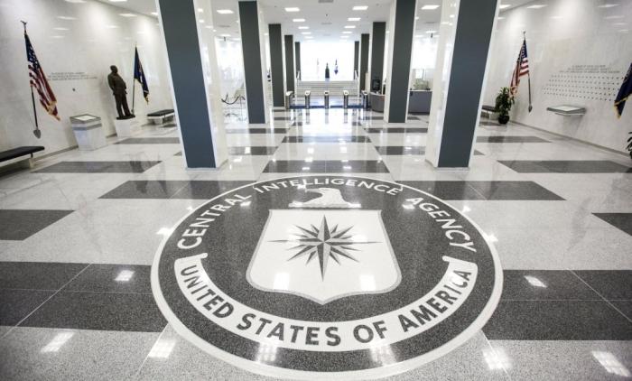 Novo vazamento da Wikileaks mostra o enorme poder de espionagem da CIA – Tecnoblog