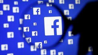 Empresa usa bilhões de fotos do Facebook e do YouTube para reconhecimento facial