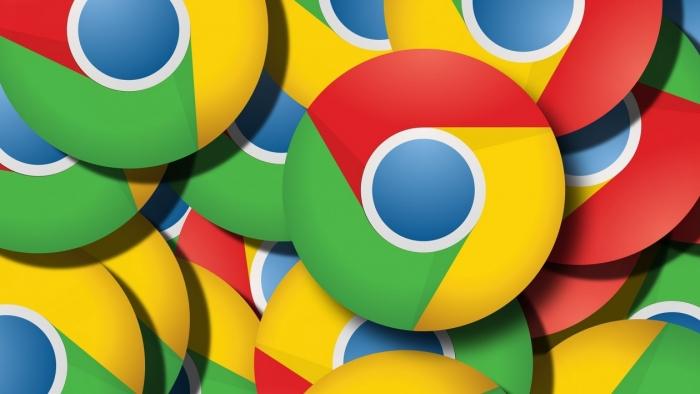 Google prueba la nueva interfaz de Chrome en el escritorio