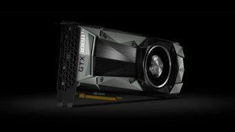 Demanda por placas de vídeo para criptomoedas ajudou Nvidia a lucrar mais