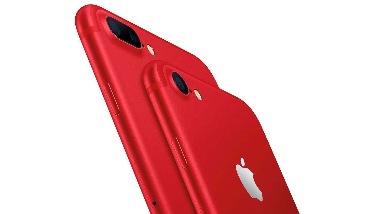 b62dbaa45df Qual é a diferença entre o iPhone 7 e o 7 Plus? – Celular