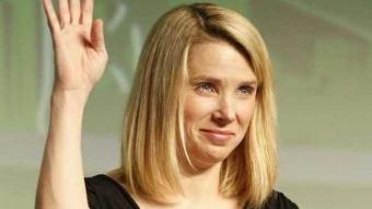 Yahoo confirma 32 milhões de contas hackeadas e Marissa Mayer perde bônus de CEO