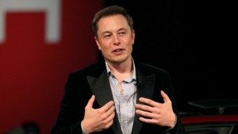 Elon Musk quer regular a IA antes que seja tarde demais