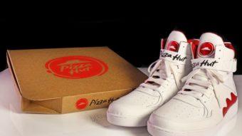 As formas mais tecnológicas (e preguiçosas) de pedir pizza