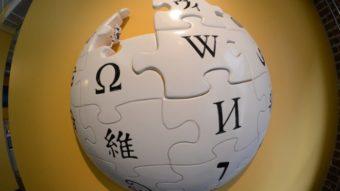 Como criar uma conta na Wikipédia para fazer edições em artigos
