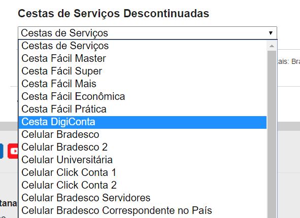 Itaú, Bradesco e Banco do Brasil desistem de conta digital