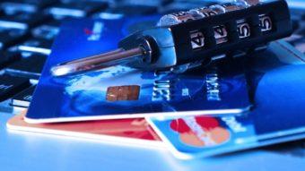 Vazamento com 12 milhões de CPFs e CNPJs inclui dígitos de cartão de crédito