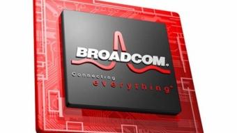 Broadcom diminui proposta de compra da Qualcomm para US$ 117 bilhões
