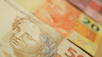 Itaú, Bradesco e Banco do Brasil desistem de conta digital sem mensalidade