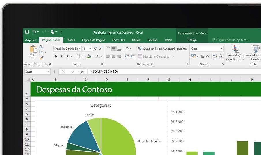 O que é e como usar a função PROCV no Microsoft Excel – Tecnoblog
