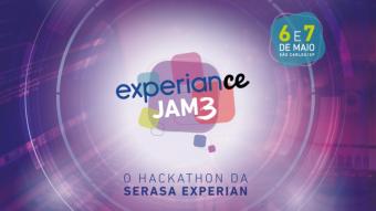 Hackathon da Serasa Experian oferece R$ 40 mil em prêmios
