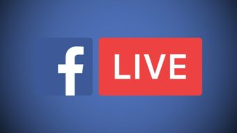 Como fazer uma Live no Facebook [Transmissão ao vivo]