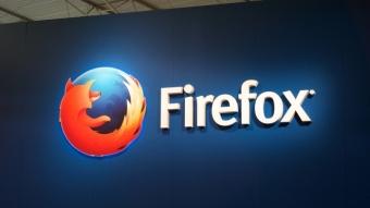 Como ativar os filtros de privacidade contra rastreadores no Firefox