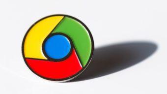 Como colocar o Google Chrome como navegador padrão
