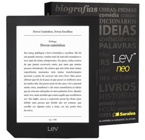 Lev Neo