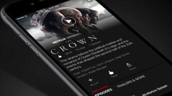 Como saber se o seu celular é capaz de exibir Netflix em HD