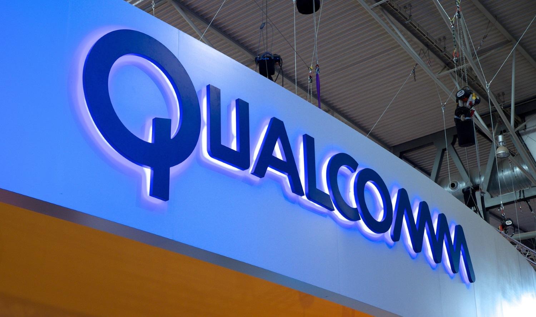 Snapdragon 636 é 40% mais rápido e vem preparado para telas