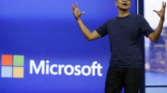 Microsoft Build 2020 se torna evento online devido ao coronavírus