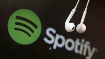 Spotify Alarm: como colocar músicas no seu despertador