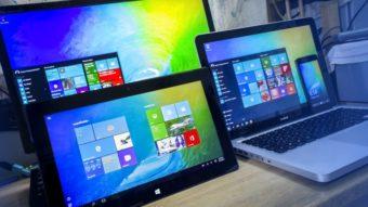 8 maneiras de tirar print no PC [Windows 10]