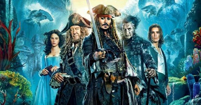 Los hackers amenazan con filtrar la película de Disney si no se paga bitcoin 1
